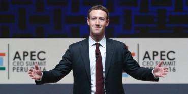 10 công ty công nghệ trả thu nhập khủng nhất cho nhân viên