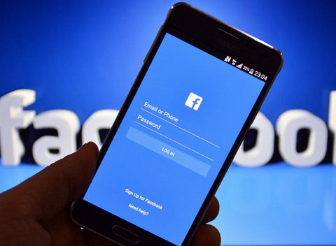 Cánh giác với thủ đoạn tạo Facebook giả mạo để lừa đảo