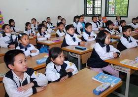 Tăng cường đảm bảo an toàn trong trường học