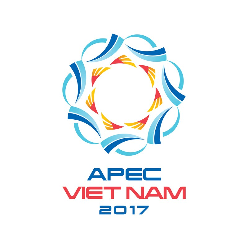 """Việt Nam tích cực triển khai """"Tiến trình Bộ trưởng Tài chính APEC 2017"""""""