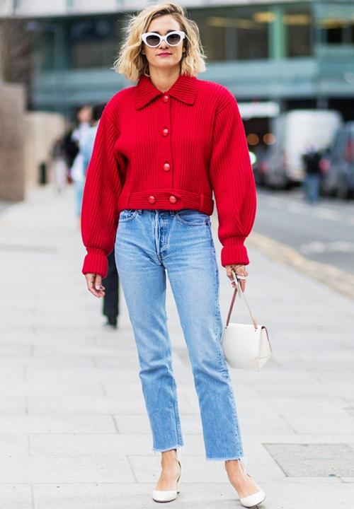 muon mac jeans dep nhat dinh phai co 4 kieu giay