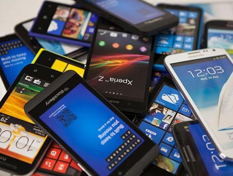 Những lưu ý khi chọn mua điện thoại và máy tính bảng mới