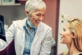Bạn có nguy cơ bị ung thư đến mức nào?