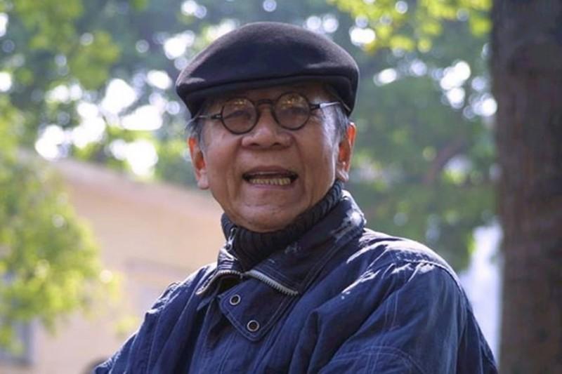 Nhạc sĩ Hoàng Vân đã rời xa cõi tạm