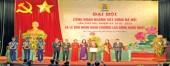 Công đoàn Ngành xây dựng Hà Nội: Phát huy trí tuệ tập thể