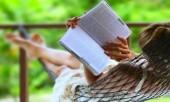 8 phương pháp giảm stress cuối năm