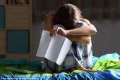 Mạng xã hội - Thủ phạm khiến 20% sinh viên trầm cảm và rối loạn lo âu