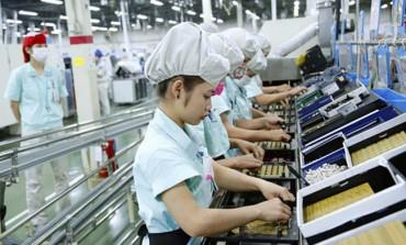 Hà Nội không ngừng cải thiện môi trường đầu tư, kinh doanh
