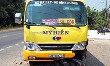 Tai nạn giao thông 4 ngày nghỉ Tết: Nhiều người tử vong vì bia rượu và không đội mũ bảo hiểm