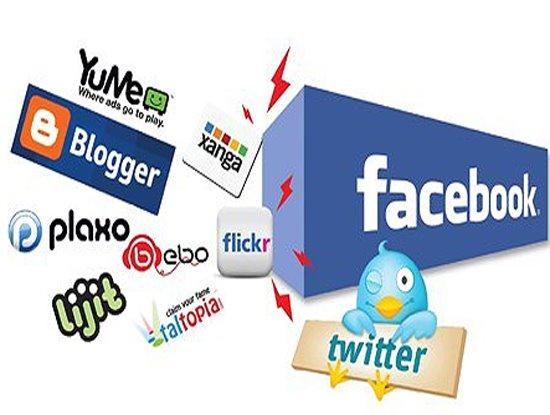Yêu cầu tập trung xây dựng, triển khai bộ quy tắc ứng xử trên mạng xã hội