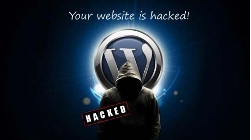 170 trang web bị tấn công trong dịp Tết Nguyên đán