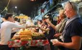 Hà Nội nằm trong số 17 thành phố có nền ẩm thực hàng đầu thế giới
