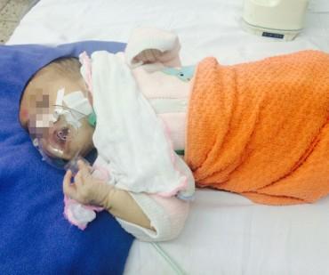 5 trẻ tử vong, bà bầu có nên tiêm vắc xin phòng ho gà?