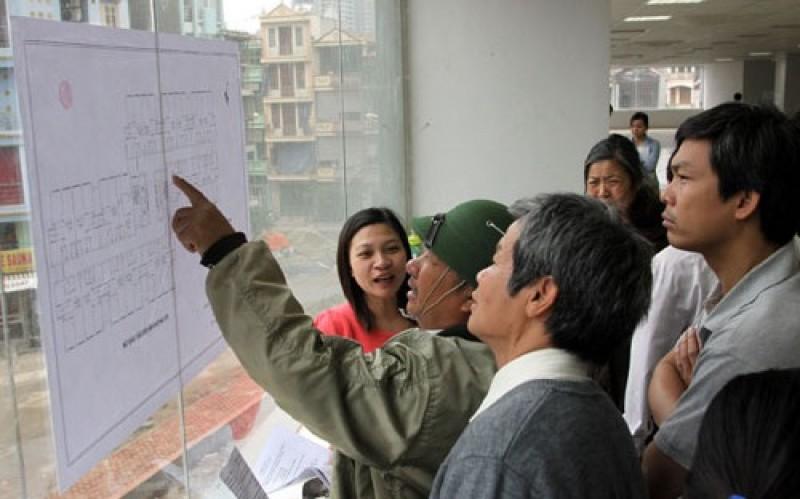 Thủ tướng chỉ thị tăng cường cung cấp thông tin cho dân