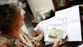 Từ 1/7, lương hưu dự kiến tăng 7,4 %