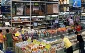 Nhiều mặt hàng từ Campuchia sẽ hưởng thuế 0%