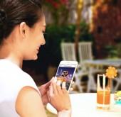 Nhận Iphone 7 Plus, Macbook
