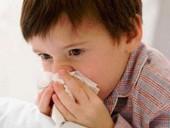 Thời tiết 'ẩm ương', cẩn trọng với cúm, sốt vi rút