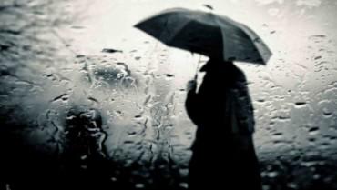 Bước qua những ngày mưa