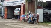 Bảo hiểm xe máy: Siêu rẻ nhưng không rẻ