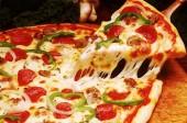 10 món ăn dễ gây nghiện nhưng có hại nhất