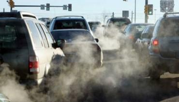 Khoanh vùng ô tô chạy diesel để áp dụng lộ trình khí thải