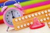 Nghiện thuốc ngủ có thể dẫn đến nguy cơ tự sát cao