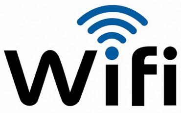 Mách bạn chiêu tăng tín hiệu cho wifi