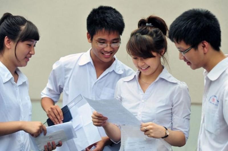 Bảo lưu điểm tối đa là 5 năm đối với sinh viên cao đẳng