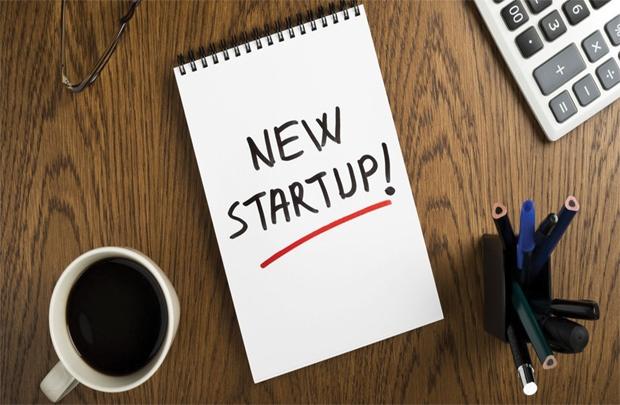 """Nhà đầu tư nước ngoài """"mê"""" startup Việt"""