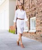 Mules - Đôi giầy 'đa năng' cho các cô nàng công sở