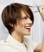 Bao lâu thì bạn nên cắt tóc?
