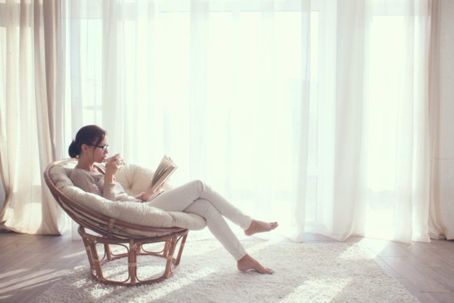 7 cách dễ dàng để cuộc sống bớt căng thẳng hơn