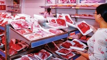 Sau bê bối thịt bẩn, Việt Nam 'siết' hàng nhập khẩu