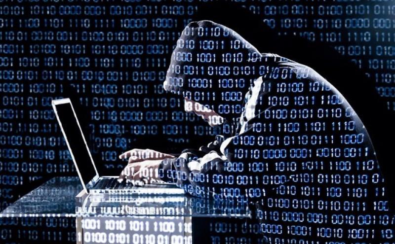 Kaspersky cảnh báo gia tăng nguy cơ tin tặc tấn công ngân hàng