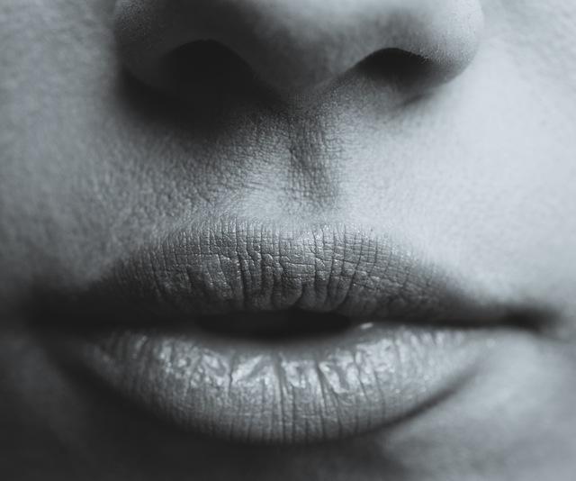 3 chứng bệnh khiến cơ thể có mùi khó chịu
