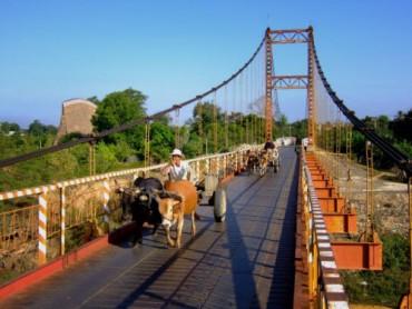 7 trải nghiệm lạ mà 'chất', không thể bỏ lỡ khi du lịch Việt Nam