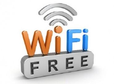 Chiêu lướt web an toàn với mạng WiFi công cộng