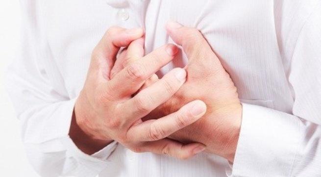 Thuốc điều trị cơn đau thắt ngực Vastarel 20mg bị làm giả