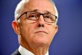 Australia bỏ thị thực làm việc tạm thời với lao động nước ngoài