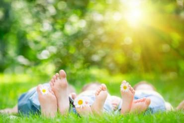 6 bí quyết để tăng hạnh phúc và sức khỏe