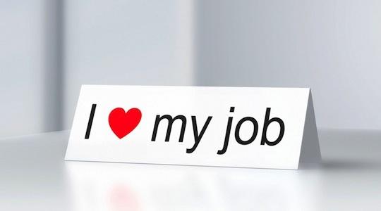 Chọn nghề đam mê hay chọn nghề lương cao?