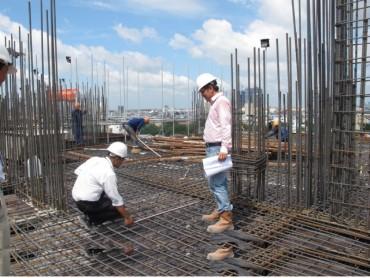 Chủ sử dụng lao động giảm bớt khó khăn