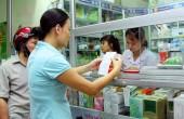 Gia tăng kháng thuốc vì 'bác sĩ Google'