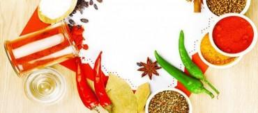 Những thực phẩm nên nằm trong 'danh sách hạn chế' của mùa hè