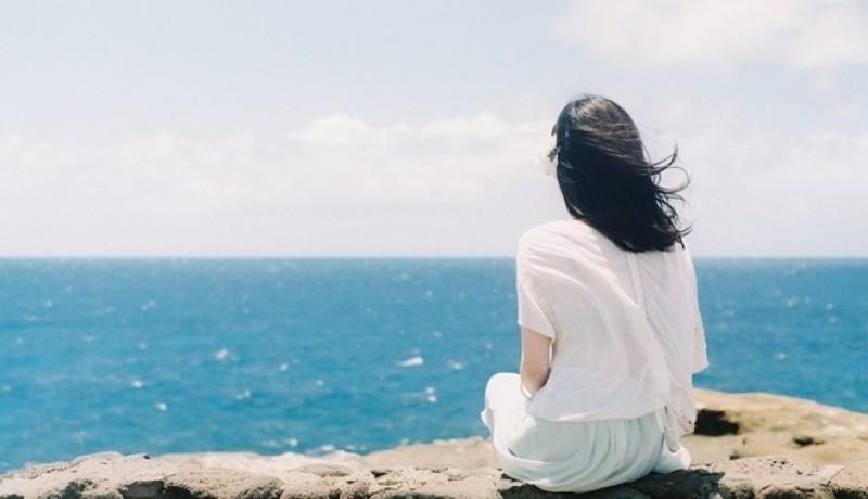 Thoát khỏi cô đơn