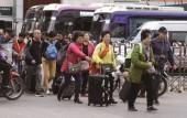 Chính phủ yêu cầu chấn chỉnh kinh doanh tour du lịch 0 đồng