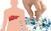 Việt Nam sẽ có biệt dược điều trị viêm gan C giá thấp nhất
