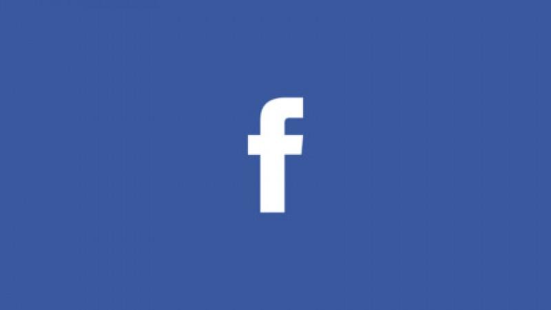 Facebook cam kết ngăn chặn thông tin xấu, độc hại