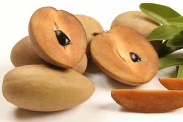 Những loại quả 'made in Vietnam' rất tốt cho bé